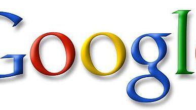 Google szuka speców od gier