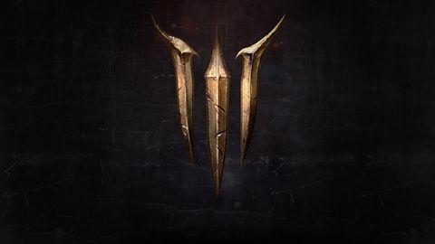 Larian Studios o krok od zapowiedzi Baldur's Gate 3!