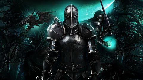 Moonfall Ultimate - nowy RPG akcji od słowackiego studia Fishcow