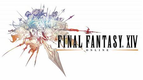Ożywiania Final Fantasy XIV ciąg dalszy