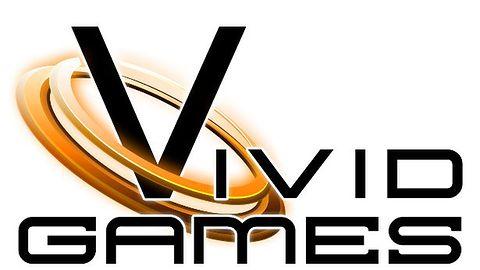Polska branża gier się rozrasta: nowe studio Vivid Games