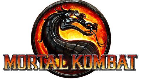 Krew wojowników turnieju Mortal Kombat przeleje się również na PS Vita