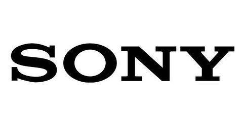 Sony jako ostatnie zapowie swoją nową konsolę