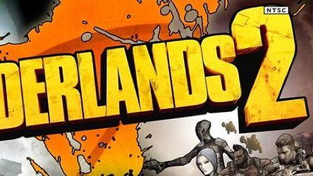 Borderlands 2 będzie miało dwie duże (i drogie) kolekcjonerki