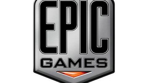 Epic wygrało z Silicon Knights w sądzie