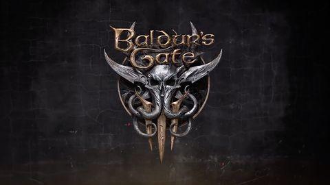 Rozchodniaczek: Baldur's Gate 3 i długo, długo nic