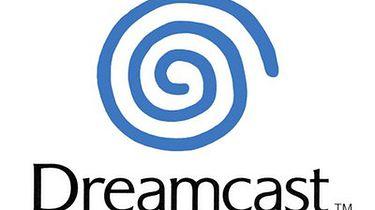 Gry z Dreamcasta powracają, ale nie bez wad