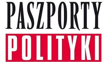Już wiemy który polski twórca gier dostał Paszport Polityki z kategorii kultura cyfrowa. Nie obyło się jednak bez małej wpadki