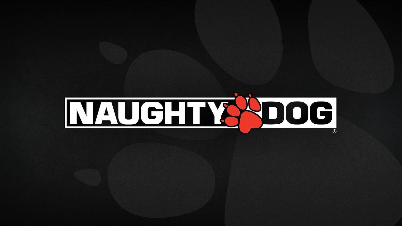Fatalna organizacja pracy w Naughty Dog – odcinek drugi, ale na pewno nie ostatni