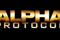 Alpha Protocol bez części drugiej