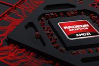 Według raportów AMD jest niekwestionowanym liderem rynku kart graficznych. Tylko czy na pewno?