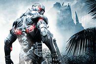 Crysis Remastered wyjdzie szybciej niż myślicie