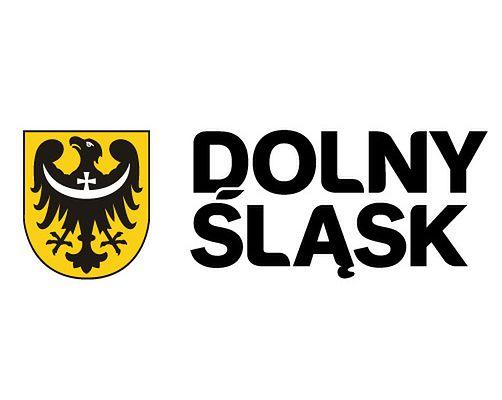 Symbol Dolnego Śląska