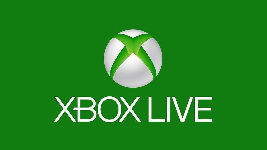 E3 2018: Transmisja konferencji Microsoftu na żywo