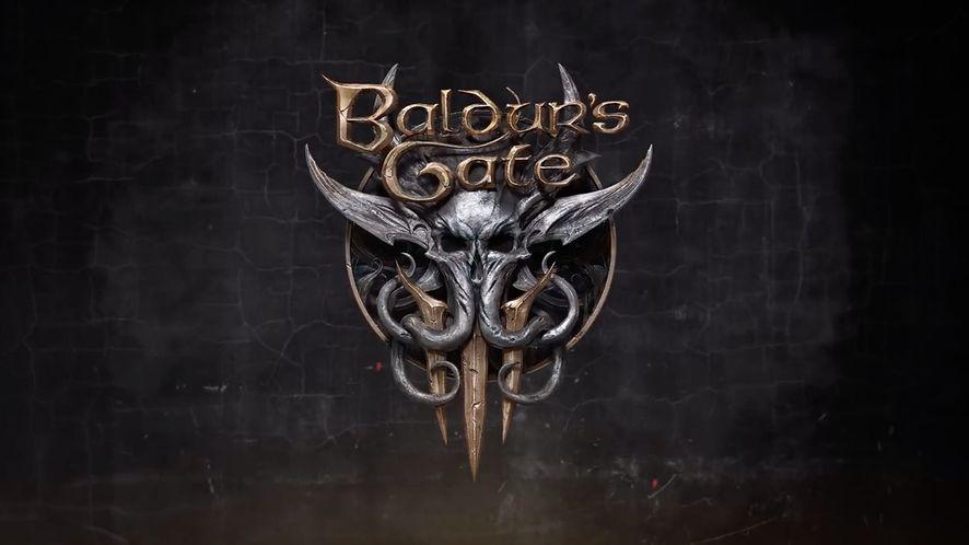 Baldur's Gate 3 potwierdzony!