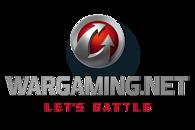 Szykuje się nowy tytuł od Wargamingu