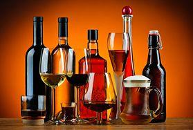 Poznaj 9 mitów na temat alkoholu