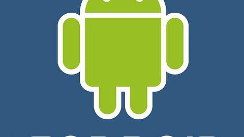 id Software i ZeniMedia ścigają nielegalne konwersje na Androida