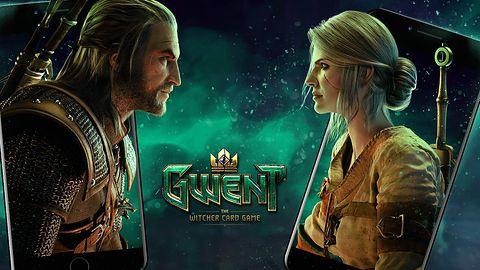 Niedowjarek #7 – premiera Gwinta na Steam