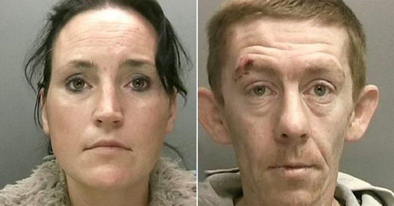 Anglia. Para utopiła bezdomną kobietę w wannie. Powodem zasiłek