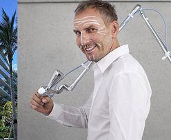 Krzysztof Gojdź ma apartament w Miami. Luksus to mało powiedziane