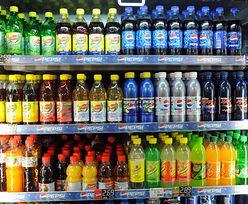 Podatek cukrowy przyspieszy inflację. Analitycy podali szacunki