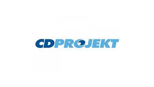 CD Projekt wśród ambasadorów polskiej gospodarki