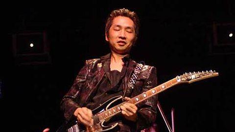 Akira Yamaoka żegna się z Konami