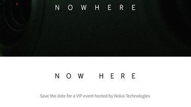Nokia też ma swój pomysł na VR?