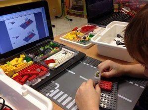 Kreatywne nauczanie