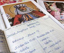 """Episkopat nie zgadza się na """"próby ograniczenia nauczania religii w szkołach"""""""