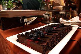 Sprawdź, dlaczego warto jeść gorzką czekoladę