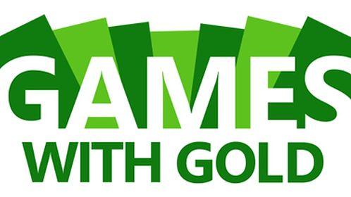 Games with Gold zostają stałą usługą na Xboksie 360