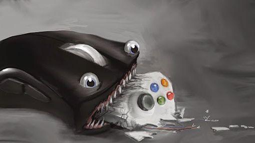 Ile kosztowałby pecetowy odpowiednik PlayStation 4 Pro i czy robienie tego typu porównań w ogóle ma sens?