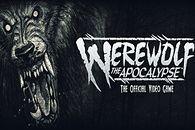Powstanie RPG na podstawie Wilkołaka: Apokalipsy
