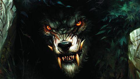 Werewolf: The Apocalypse zawita na ekrany komputerów