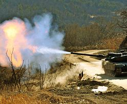 Polsko-koreański czołg dla Sił Zbrojnych RP. K2PL będzie maszyną przyszłości