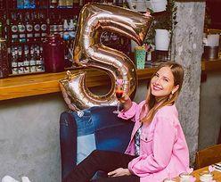 Urodziny kultowego AïOLI GIVE A hi5! #aiolifriends