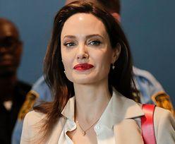 Rozwód Brada Pitta i Angeliny Jolie przyprawia o zawrót głowy. Nowe informacje