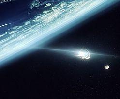 Zobacz nowy film z lądowaniem człowieka na Księżycu