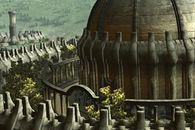O The Elder Scrolls V dowiemy się raczej w sierpniu