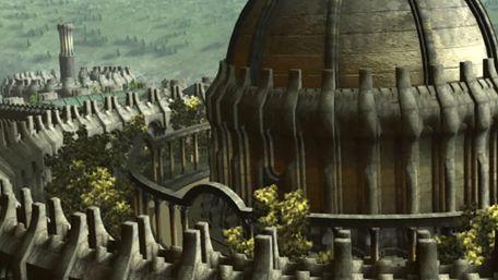 Elder Scrolls V za rok? A może Elder Scrolls Online?