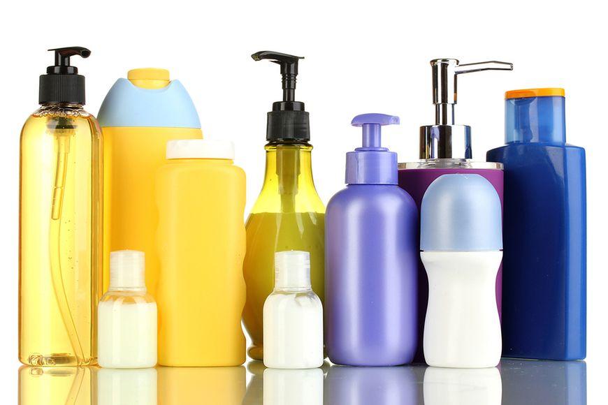 Wspólne użytkowanie kosmetyków?