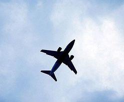 Pijany pilot chciał odlecieć ze Stuttgartu. Został zatrzymany tuż przed startem