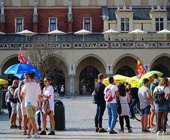 Zachwycił się Polską. 10 rzeczy, które urzekają obcokrajowców