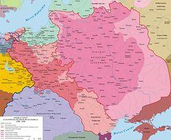 Wydaje ci się, że znasz historię Polski? Sprawdź się