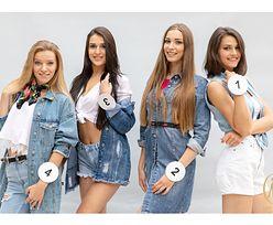 Miss Polski 2018 - półfinały w Kozienicach