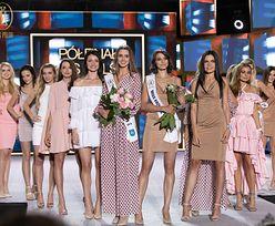 Miss Polski 2018. Znamy finalistki