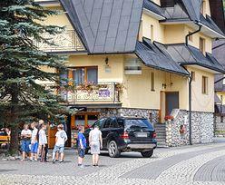 Tajemnicza śmierć 12-latki w Zakopanem. Są wstępne wyniki sekcji zwłok