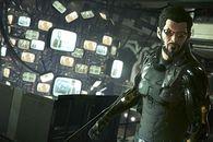 Deus Ex: Rozłam Ludzkości – recenzja. Adam Jensen 1.5
